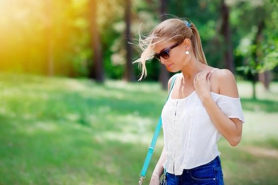 7 consejos para retrasar elenvejecimiento