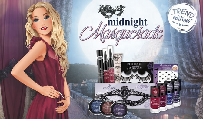 midnight-masquerade-deliria-rose-9