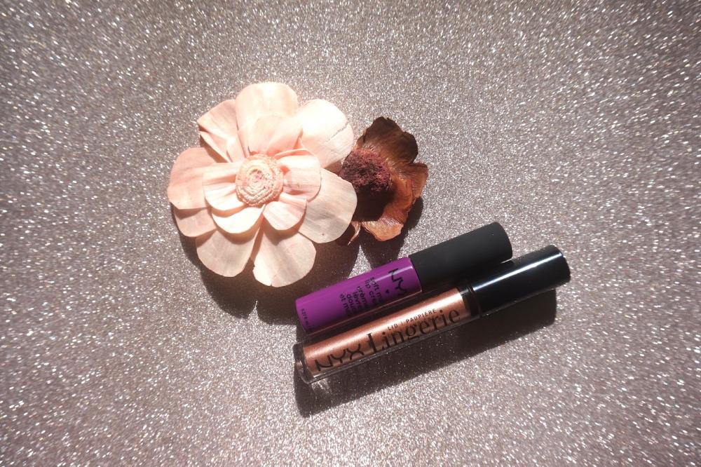 nyx-makeup-5