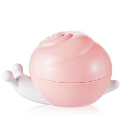 affinitic-snail-cream-lady-kin