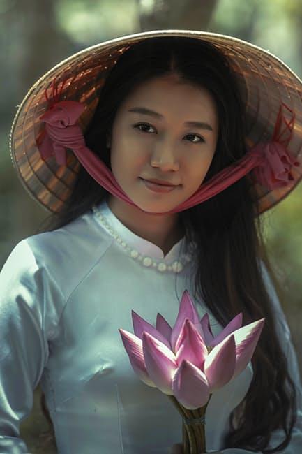cosmetica-coreana-2