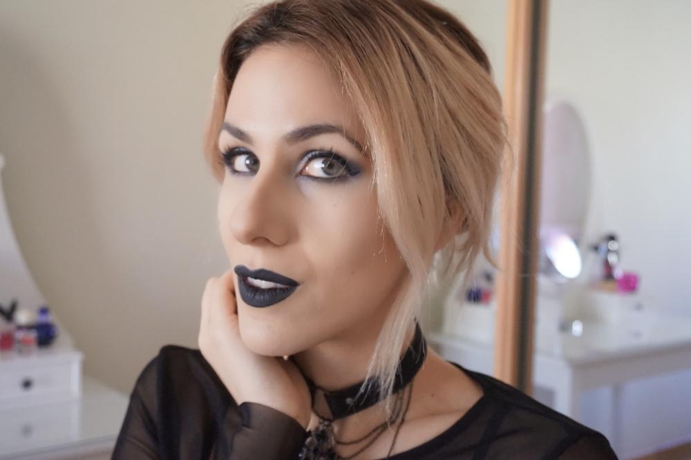everlasting-liquid-lipstick-witches-2