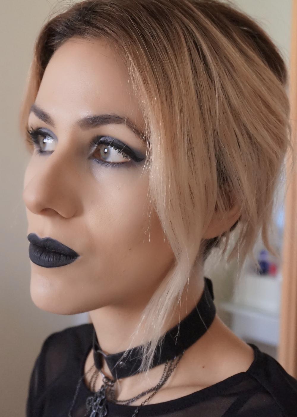 everlasting-liquid-lipstick-witches-3