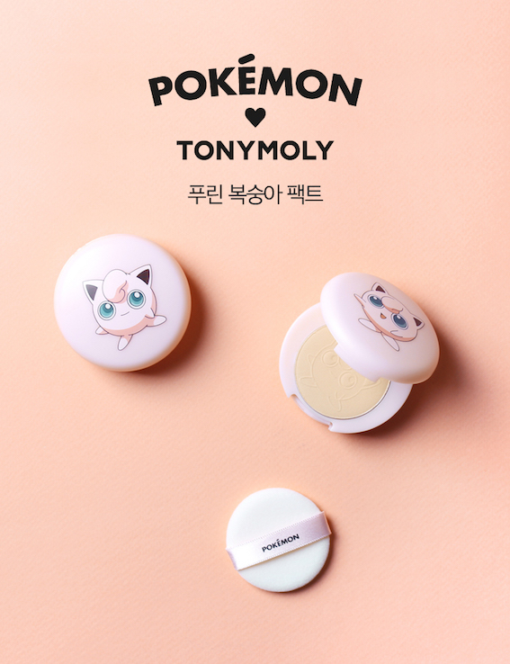pokemon-tony-moly
