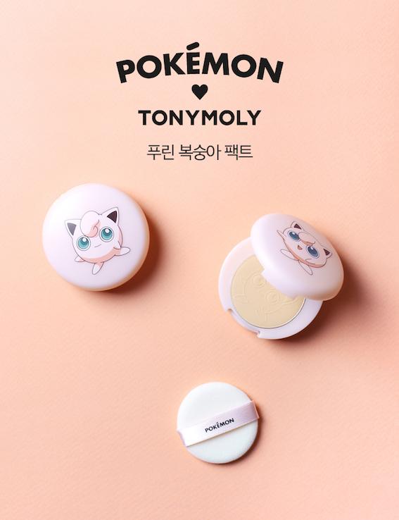 pokemon-tony-moly