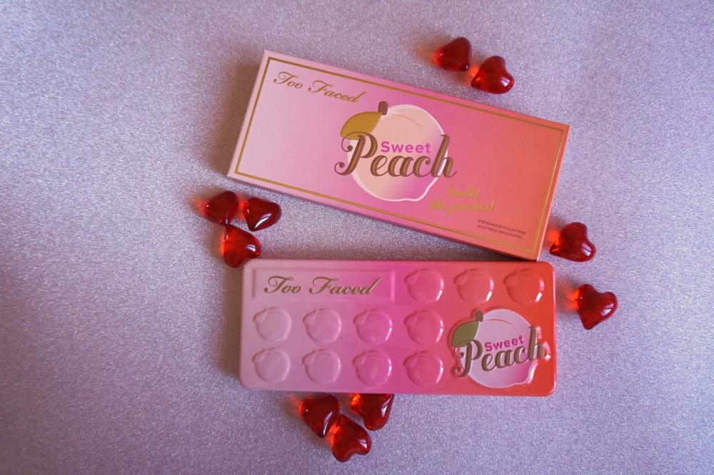 sweet-peach-palette-1