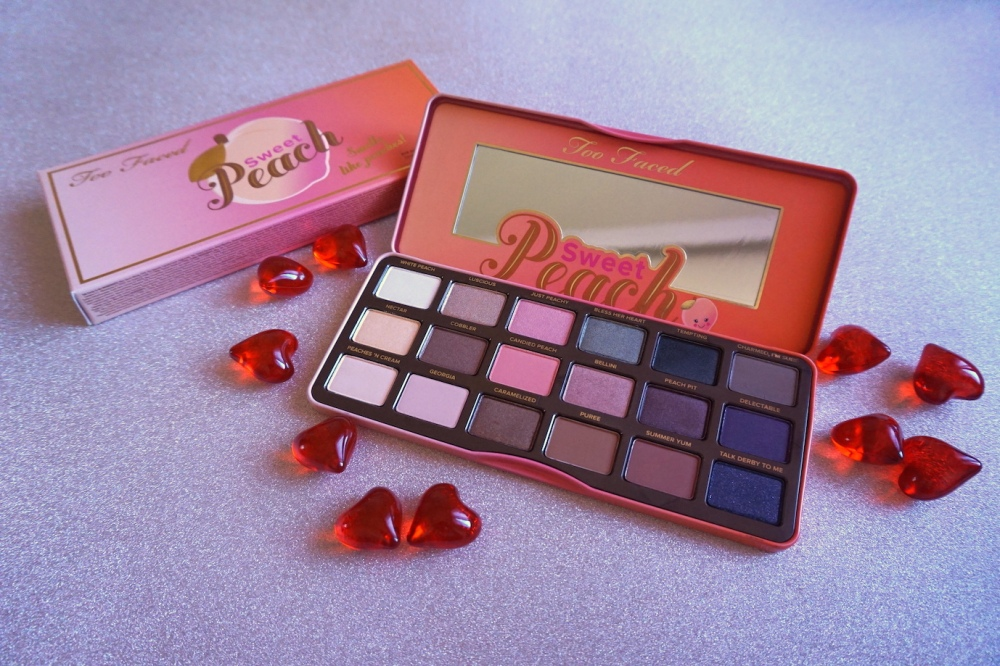 sweet-peach-palette-2