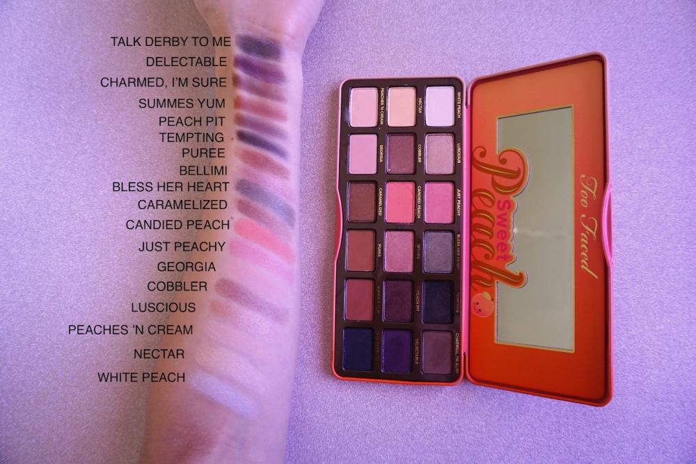 sweet-peach-palette-3