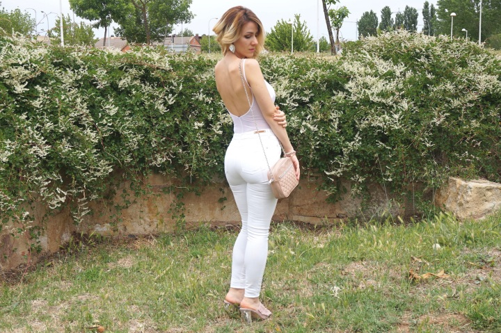 deliria_rose_moda2