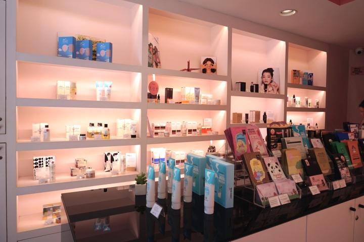 Miin Cosmetics 3