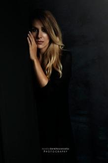 Deliria Rose_Cancelas11
