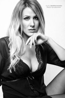 Deliria Rose_Cancelas5