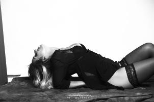 Deliria Rose_Cancelas8