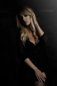 Deliria Rose_Cancelas9