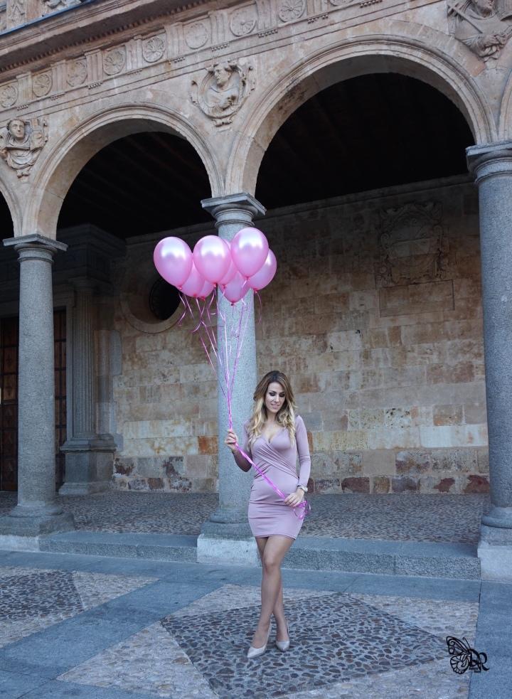 Deliria_Rose_MissSelfridge_Pink2