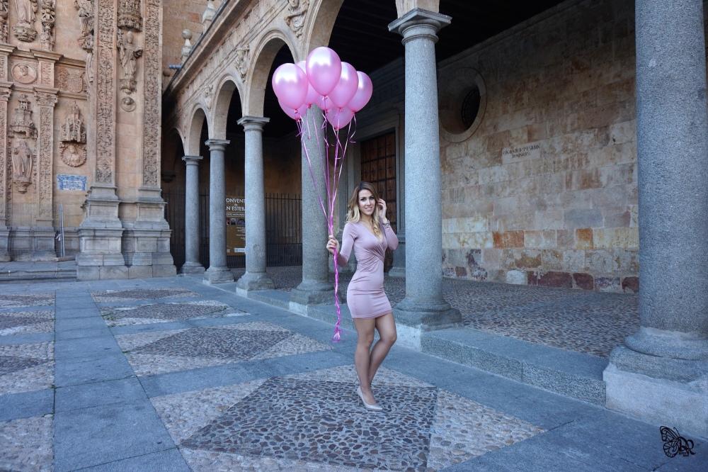Deliria_Rose_MissSelfridge_Pink4