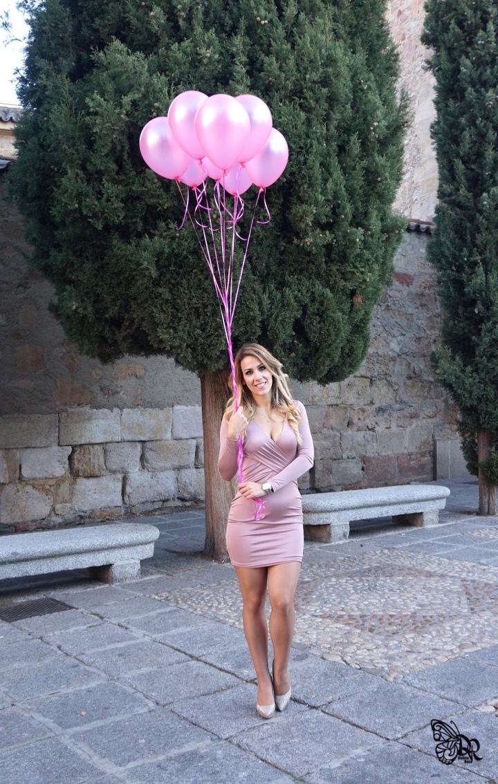 Deliria_Rose_MissSelfridge_Pink6