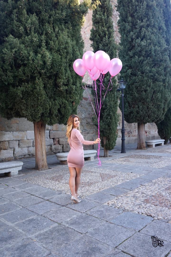 Deliria_Rose_MissSelfridge_Pink7