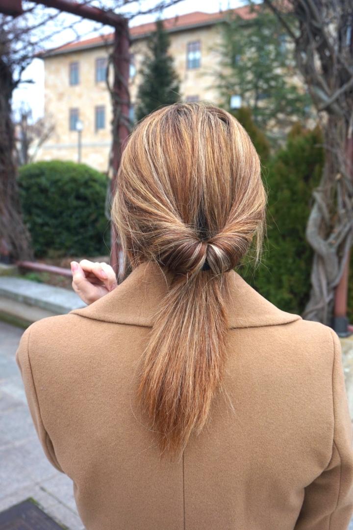 Deliria_Rose_Abrigo_Camel1