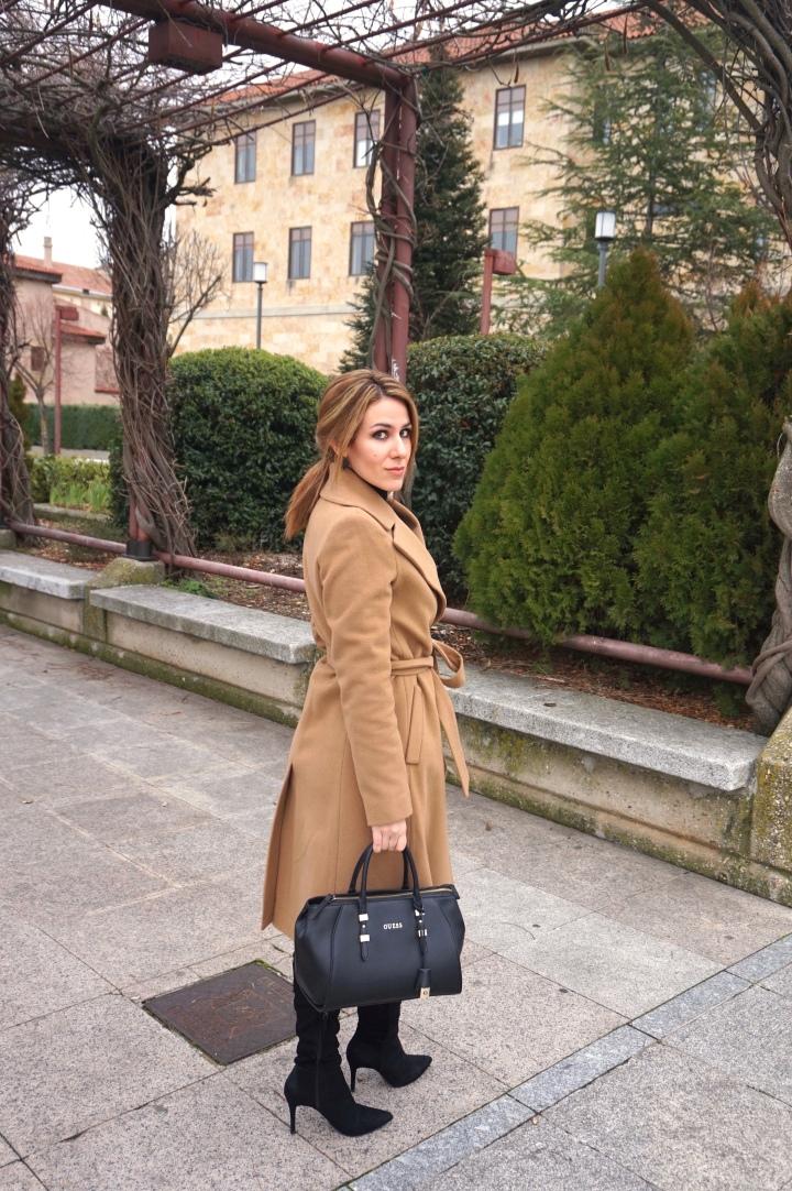 Deliria_Rose_Abrigo_Camel2