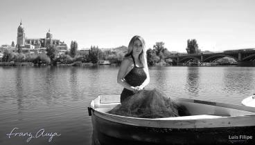Deliria_Rose_Luis_Filipe1