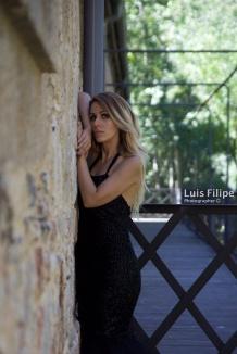 Deliria_Rose_Luis_Filipe13
