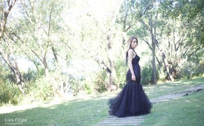 Deliria_Rose_Luis_Filipe4