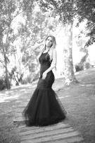 Deliria_Rose_Luis_Filipe6