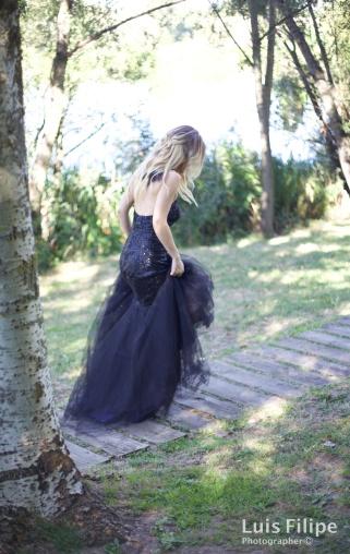 Deliria_Rose_Luis_Filipe7