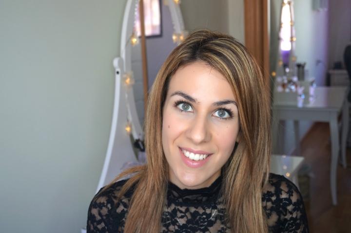 Básicos de belleza: Maquillaje paradiario
