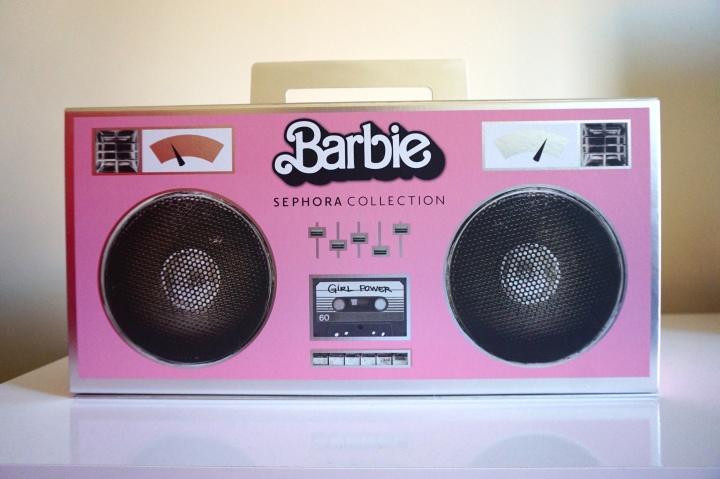 Deliria_Rose_Barbie2