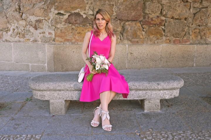 Deliria Rose_Tu Estilo1