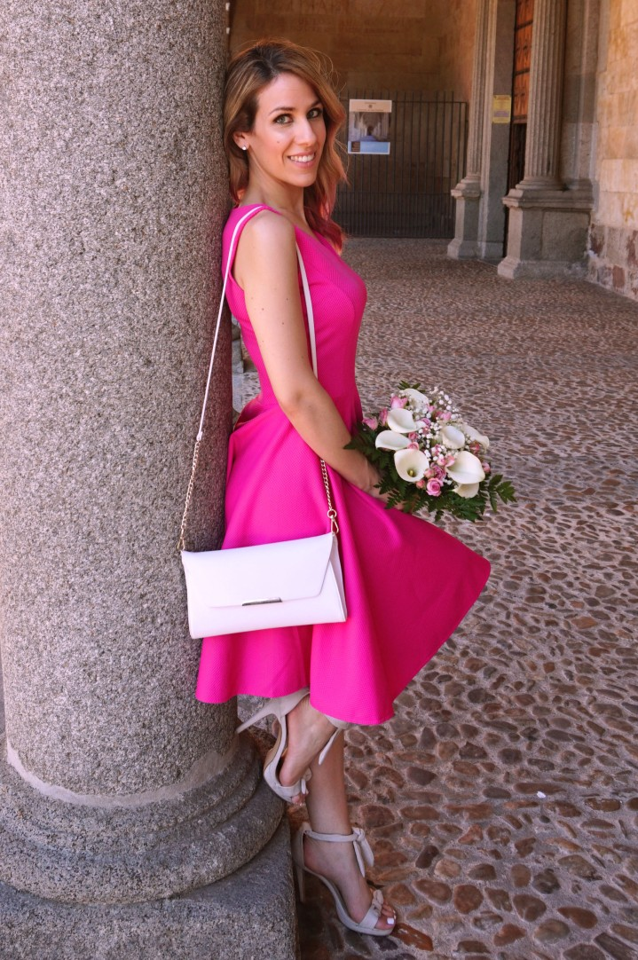 Deliria Rose_Tu Estilo9