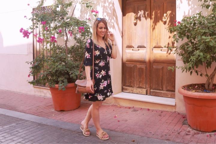Deliria_Rose_Mérida2