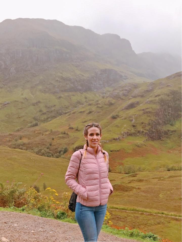Deliria Rose Escocia1