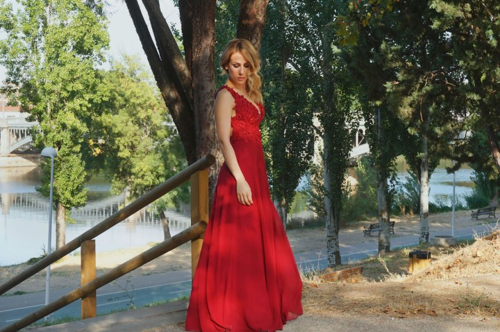 Deliria_Rose_Vestido_fiesta_Salamanca2