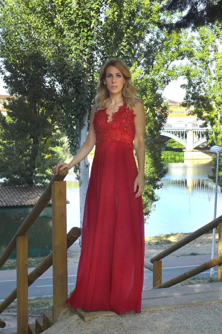 Deliria_Rose_Vestido_fiesta_Salamanca3
