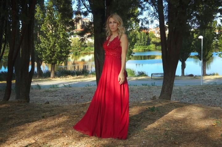 Deliria_Rose_Vestido_fiesta_Salamanca5