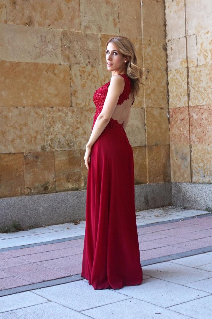 Deliria_Rose_Vestido_fiesta_Salamanca6