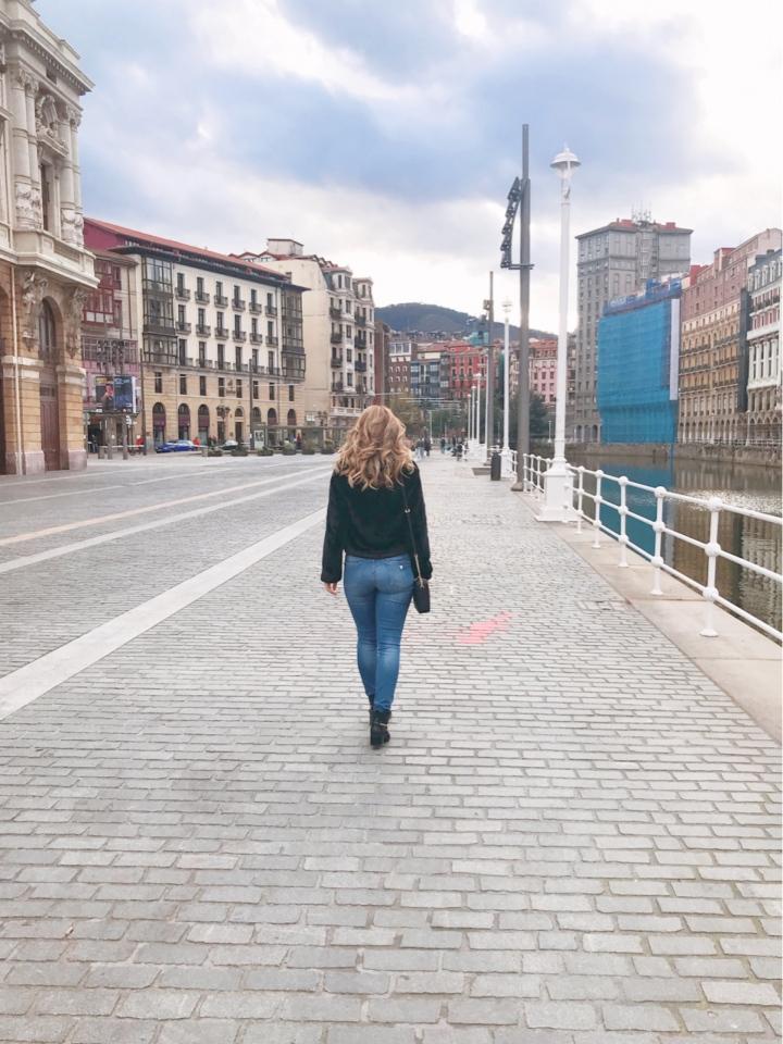 Deliria Rose Bilbao4