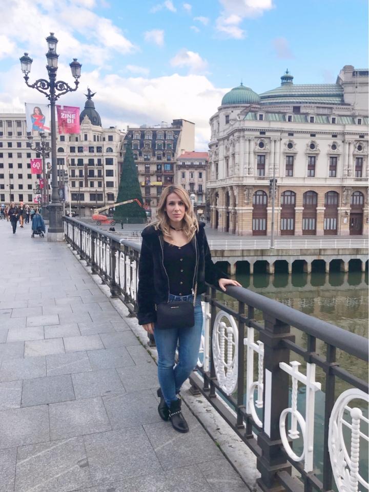 Deliria Rose Bilbao6
