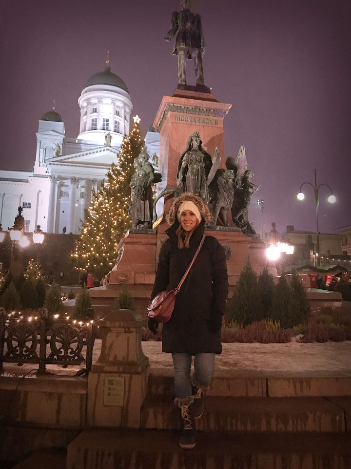 Finlandia_Helsinki y Laponia12