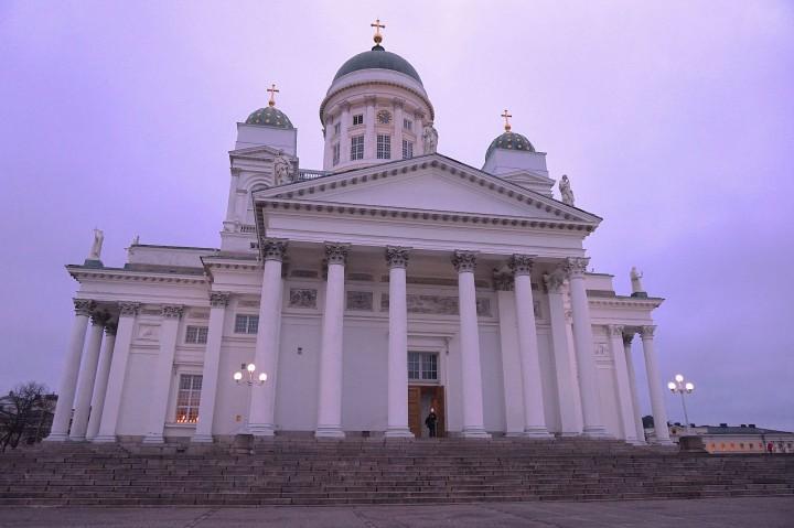Finlandia_Helsinki y Laponia8