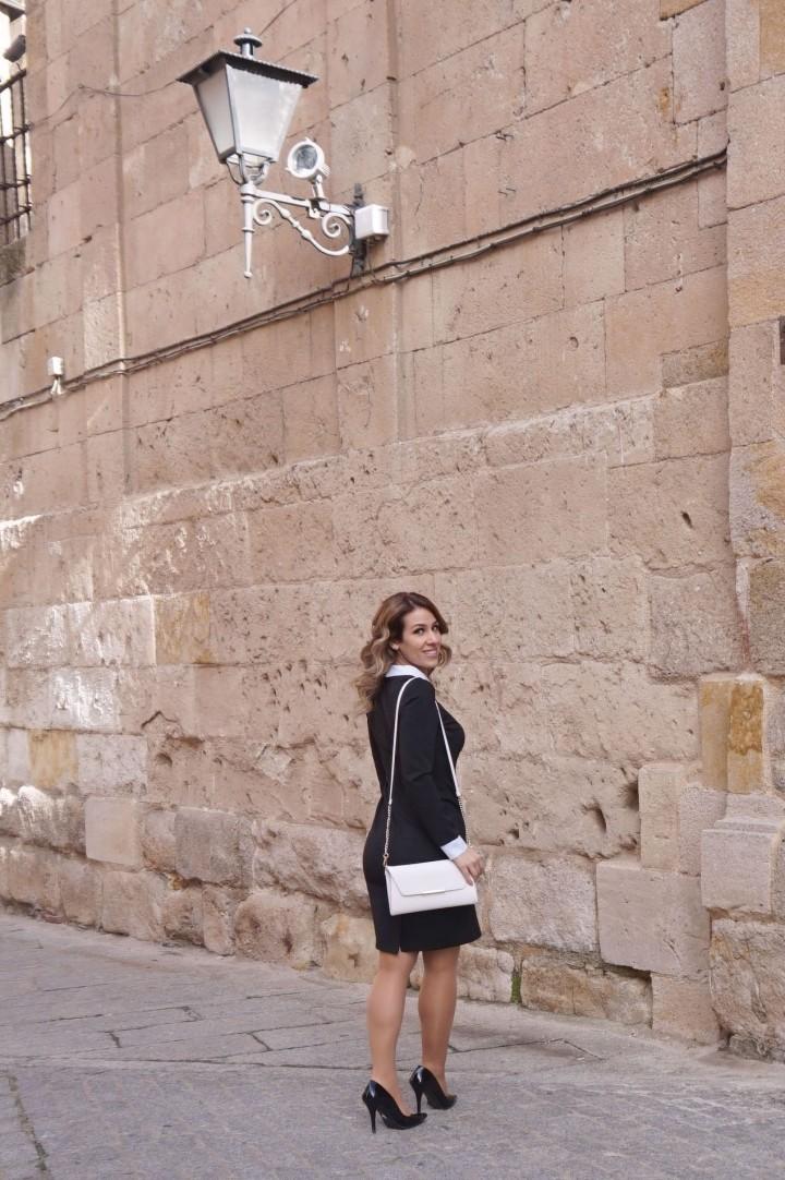 Deliria Rose_Tu Estilo6