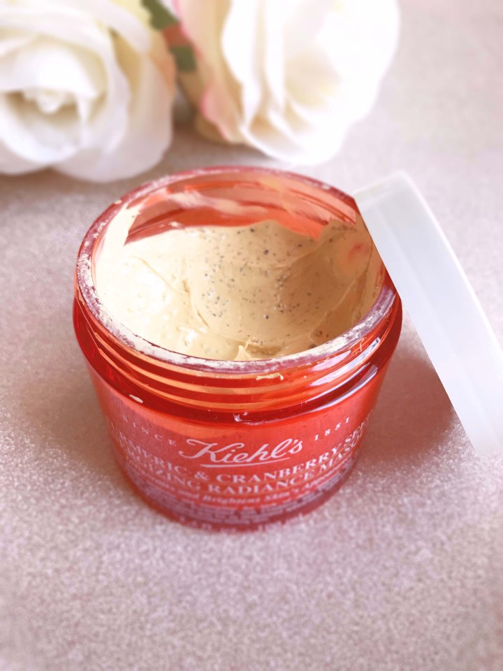 Mascarilla_Turmeric_and_Cranberry_Kiehls2