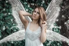 Fantasy_art_white_fairy3