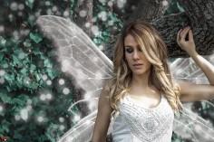 Fantasy_art_white_fairy5