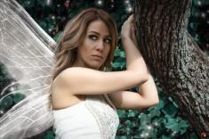 Fantasy_art_white_fairy7