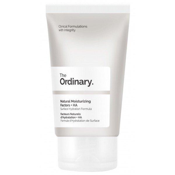 Hidratante-ácido-hialurónico-The-Ordinary