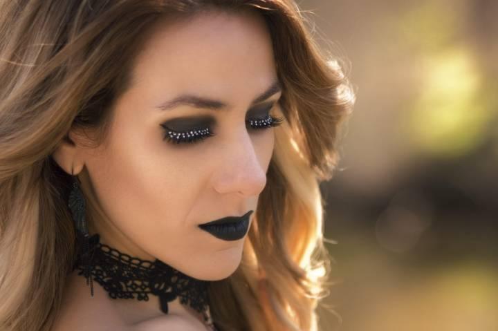 Portfolio: Bewitched